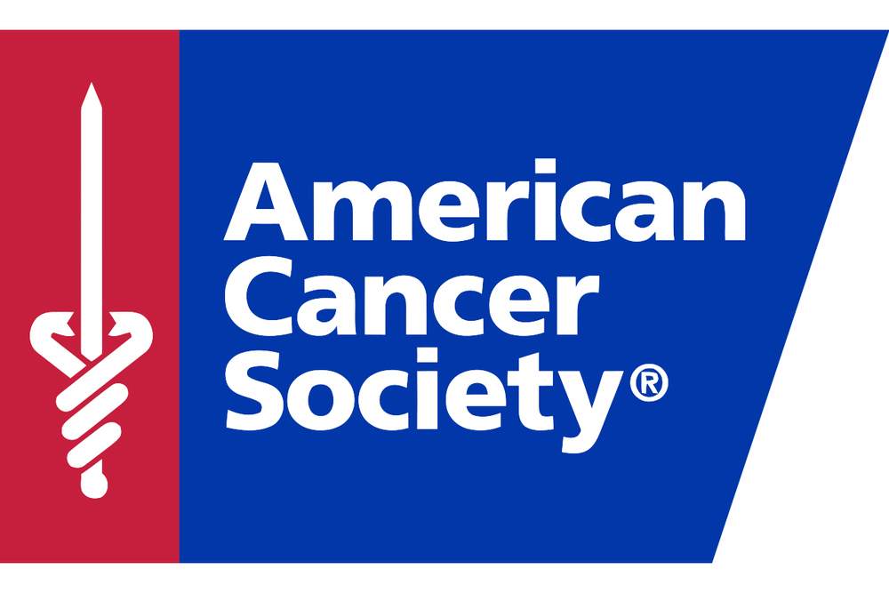 American_Cancer_Society_Logo.jpeg