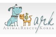 animalrescuekorea-logo.jpg