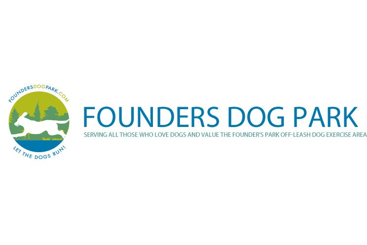 foundersdogpark_heade.jpg