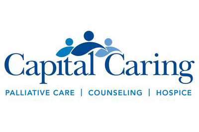 capital caring.jpeg