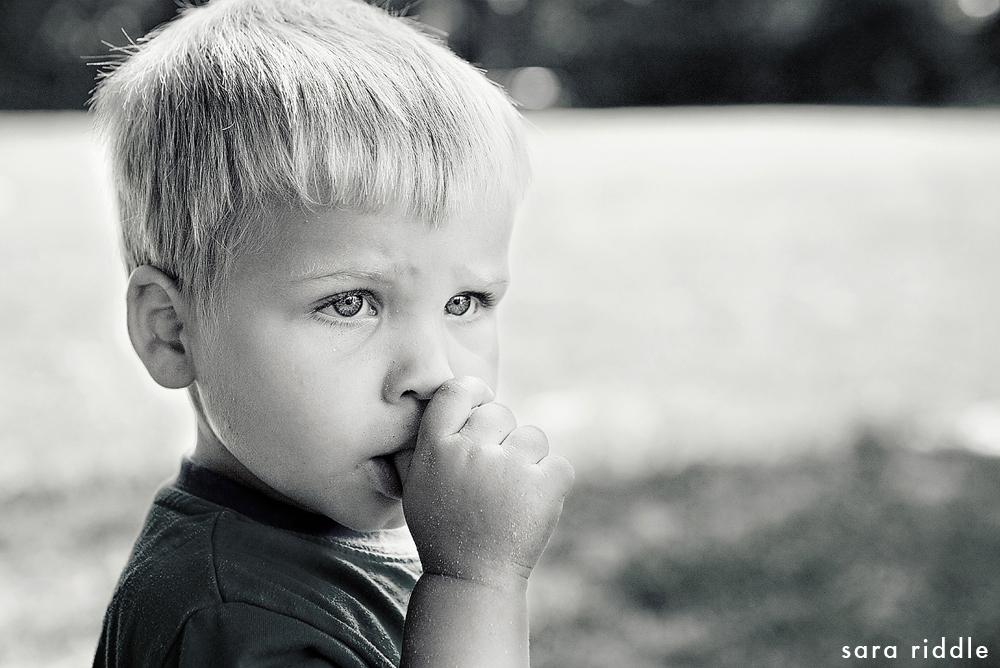 northern virginia child photographer