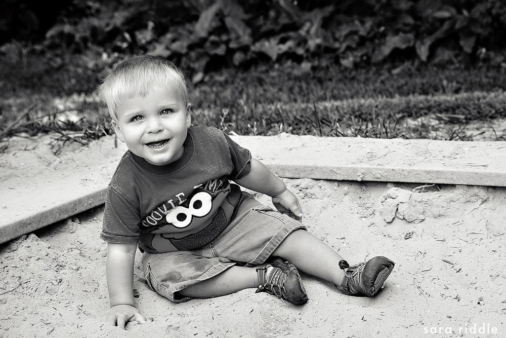 washington dc childrens photographer