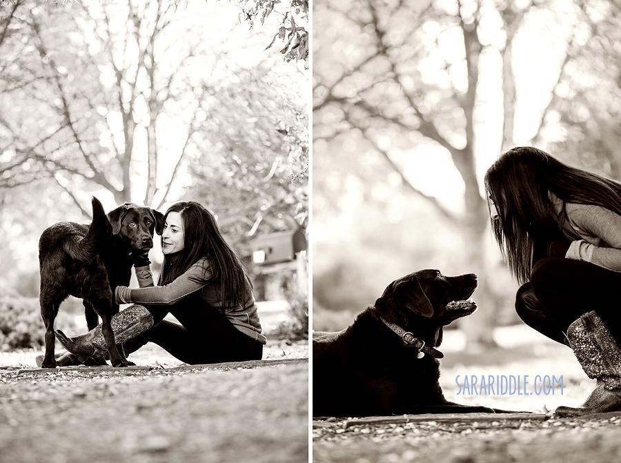 pet-photographer-dc006