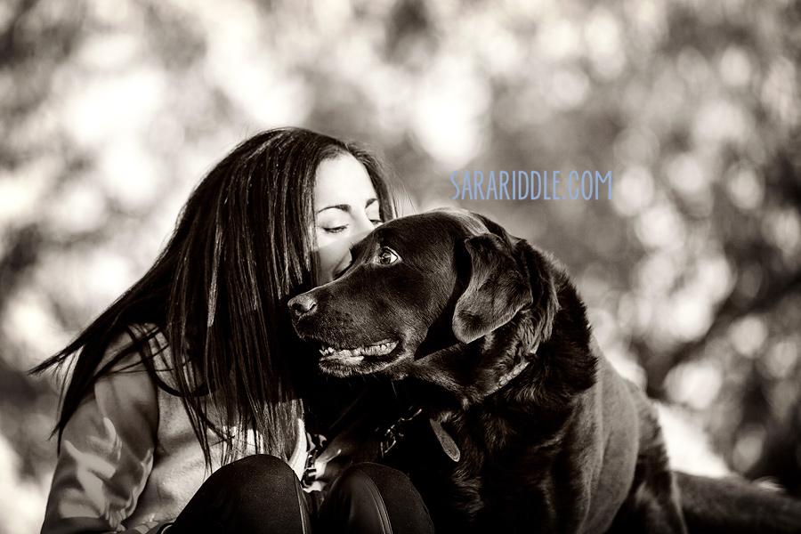 pet-photographer-dc011