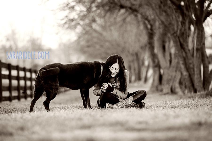 pet-photographer-dc013
