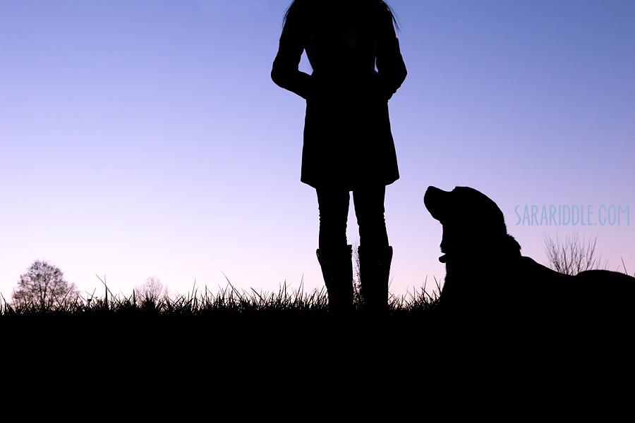 pet-photographer-dc015