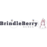 brindleberry acres1.jpg