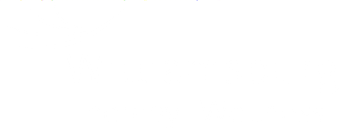 Williamsburg Therapy & Wellness