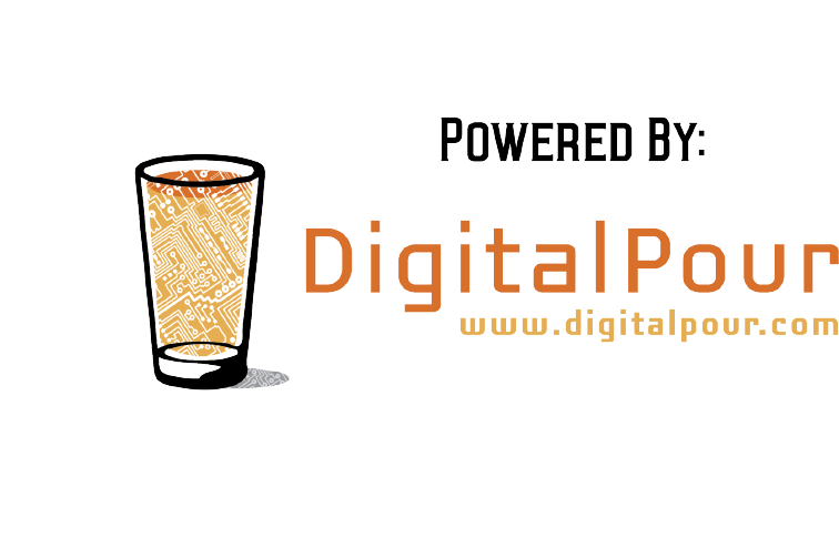digitalPour.png