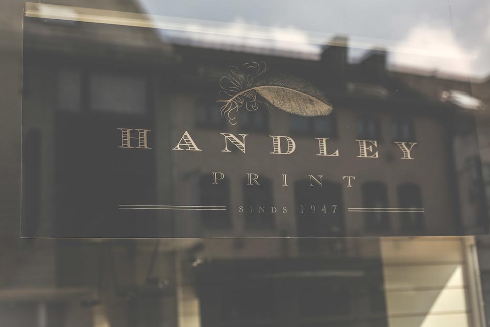 Handley-14.jpg