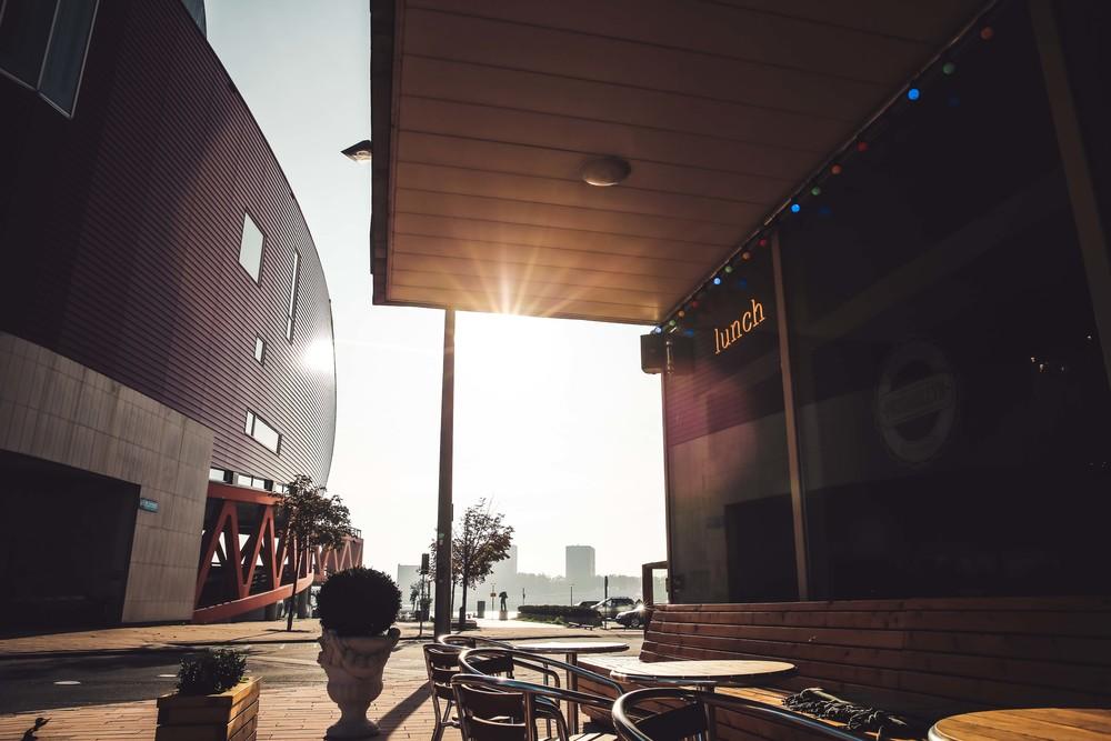 Rotterdam compress-2.jpg