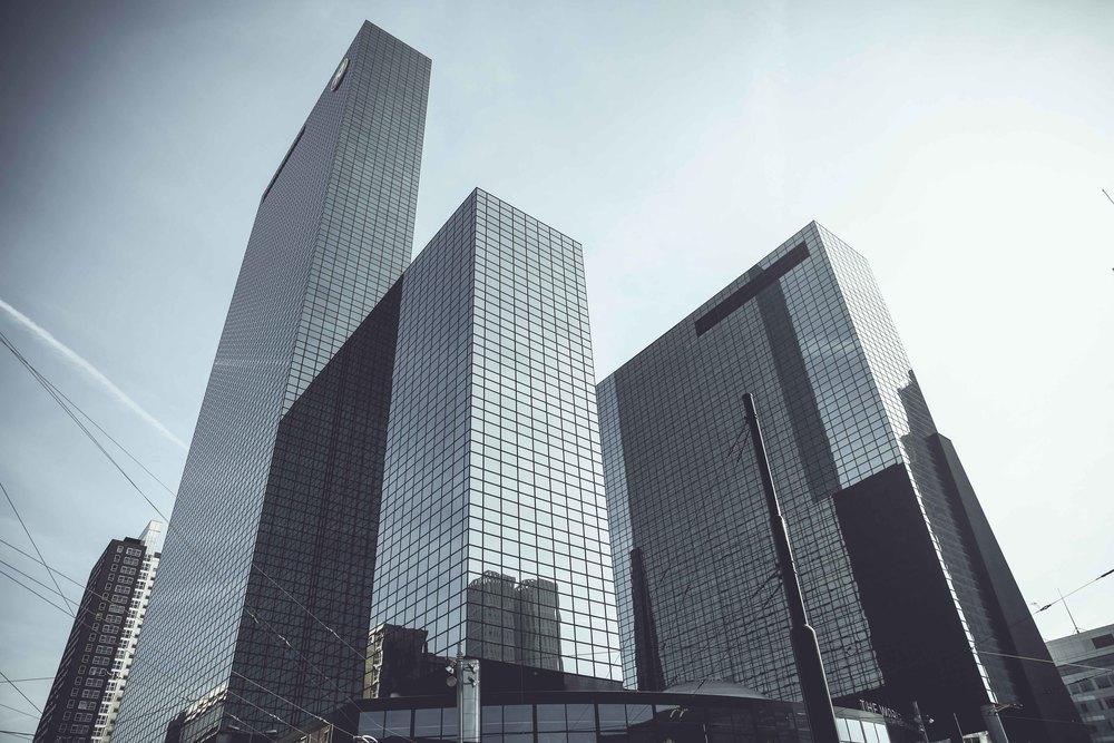 Rotterdam compress-13.jpg