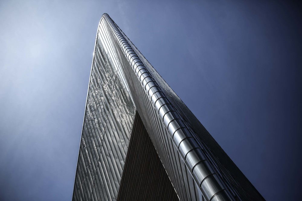 Rotterdam compress-14.jpg