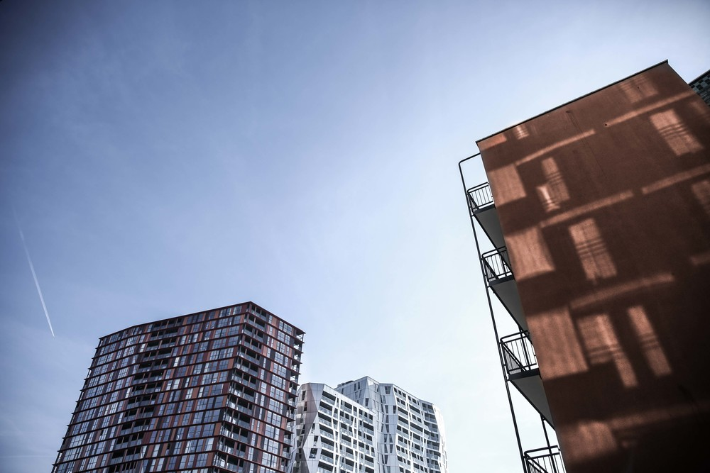 Rotterdam compress-15.jpg