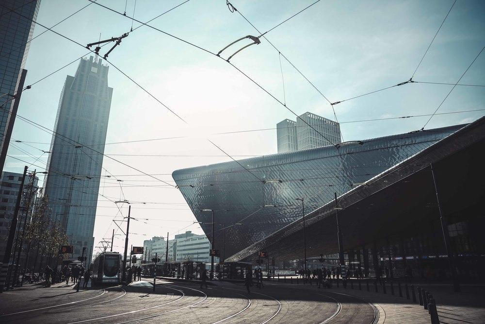 Rotterdam compress-18.jpg