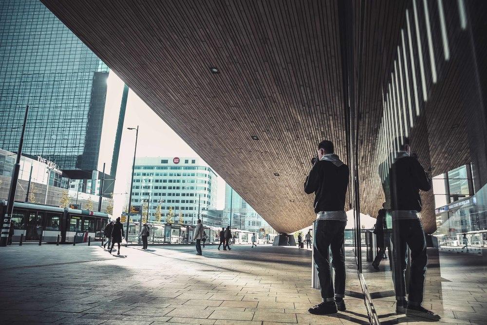 Rotterdam compress-20.jpg