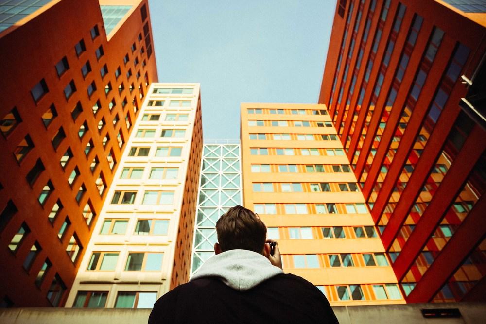 Rotterdam compress-28.jpg