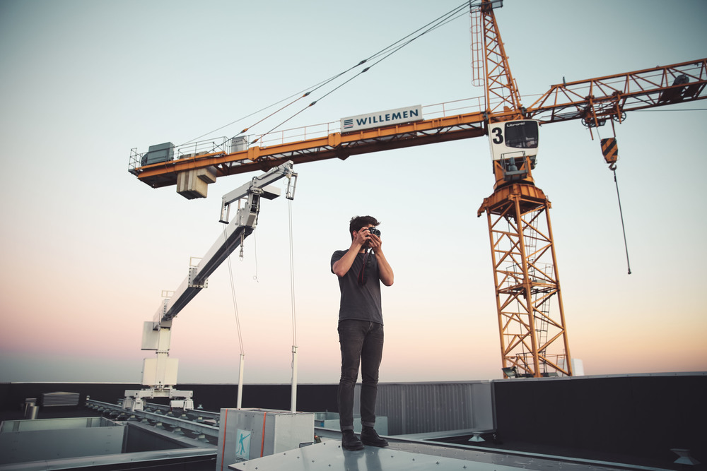 ROOFTOP madou retouch-28.jpg