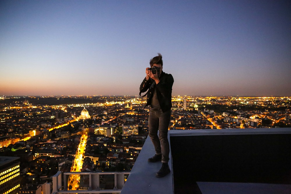 ROOFTOP madou retouch-49.jpg