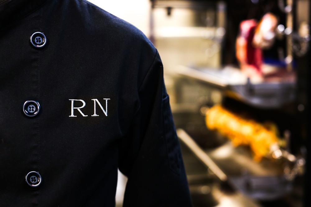 RN ambiance brasserie-10.jpg