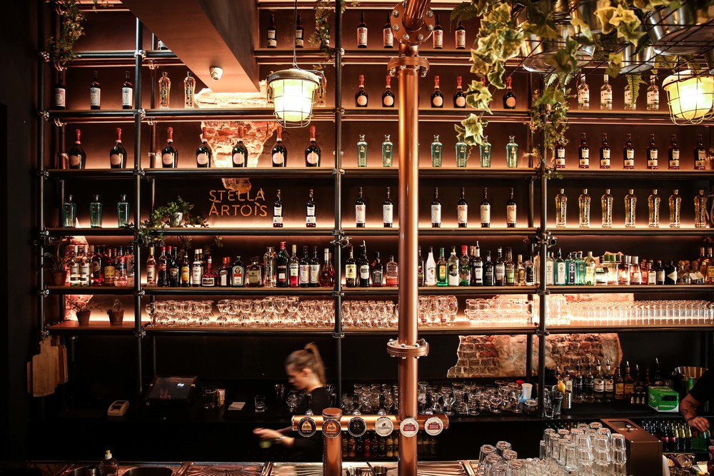 Cafe du Lux by JVP-15.jpg
