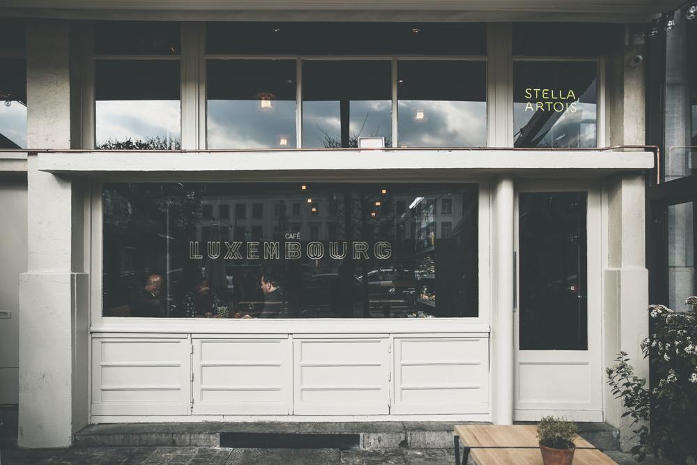 Cafe du Lux by JVP-25.jpg