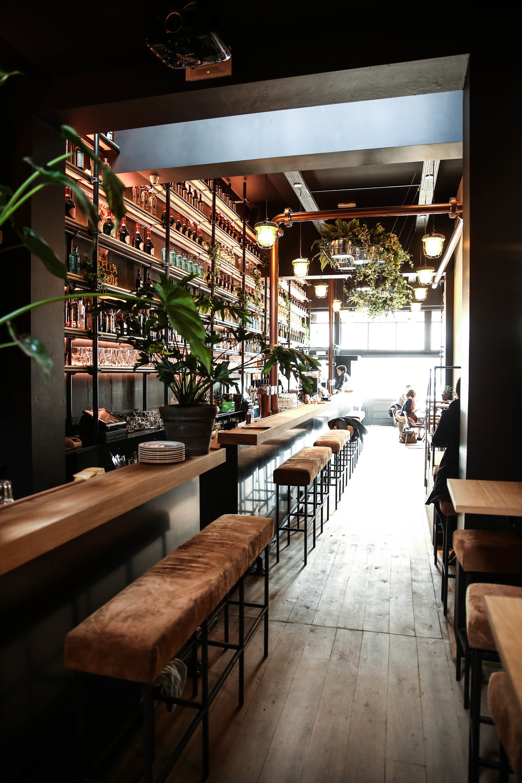 Cafe du Lux by JVP-17.jpg