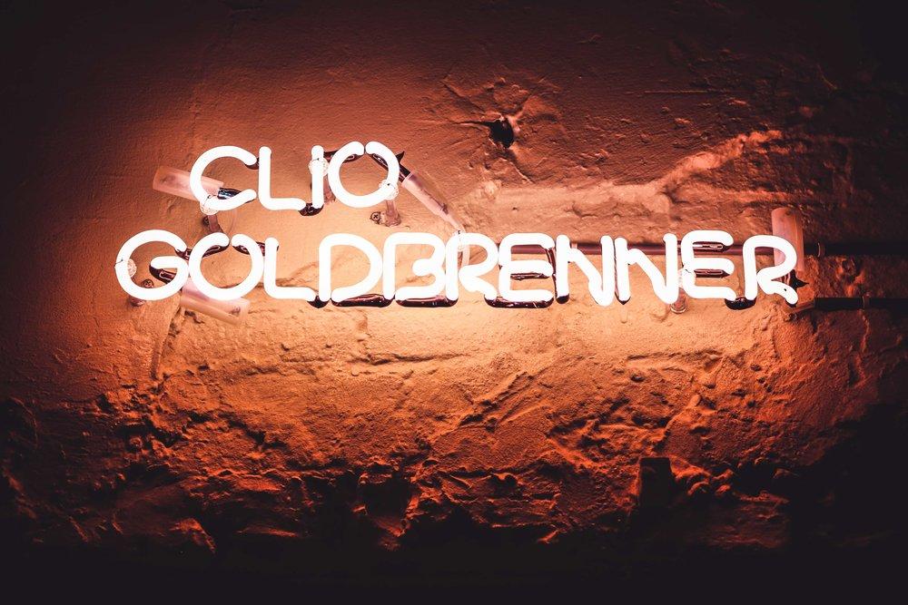 Clio Goldbrenner By Jon Verhoeft-16.jpg