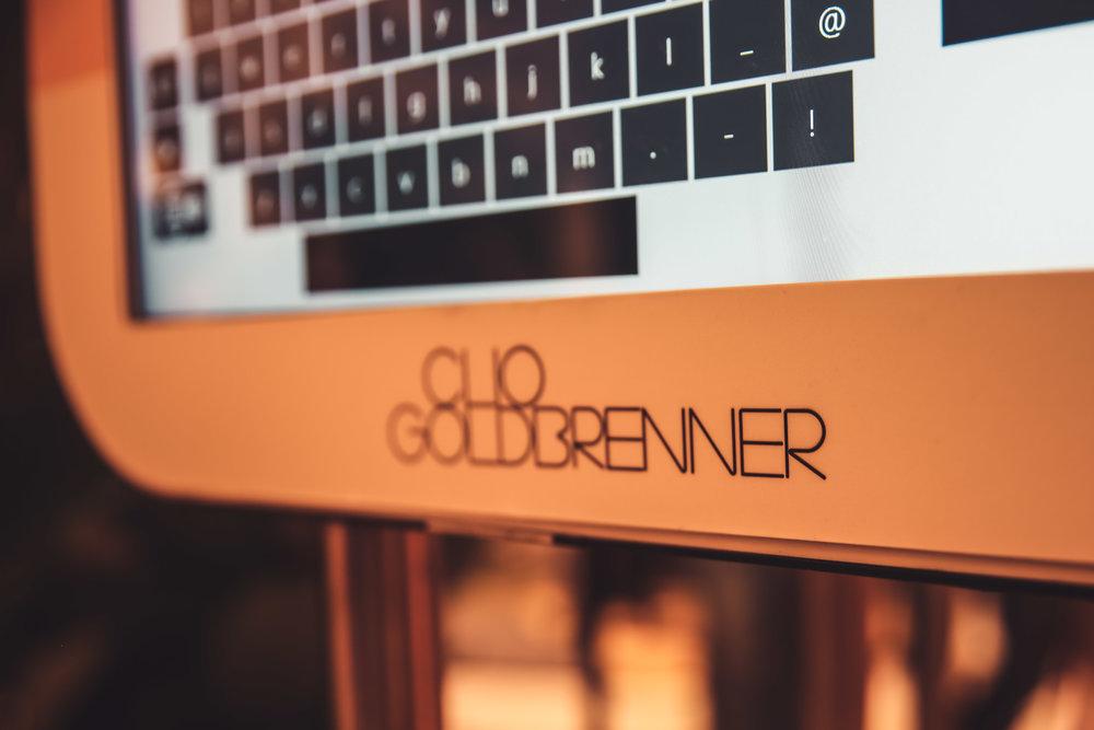 Clio Goldbrenner By Jon Verhoeft-26.jpg