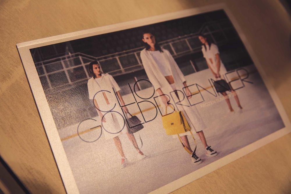 Clio Goldbrenner By Jon Verhoeft opening-54.jpg