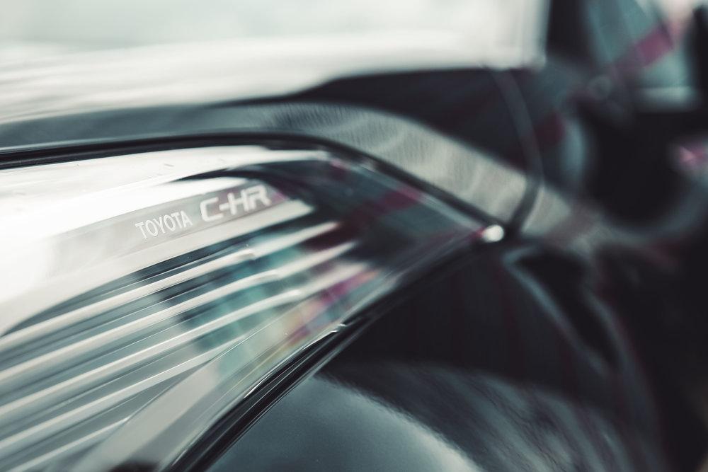 Day II Toyota by Jon Verhoeft-9.jpg