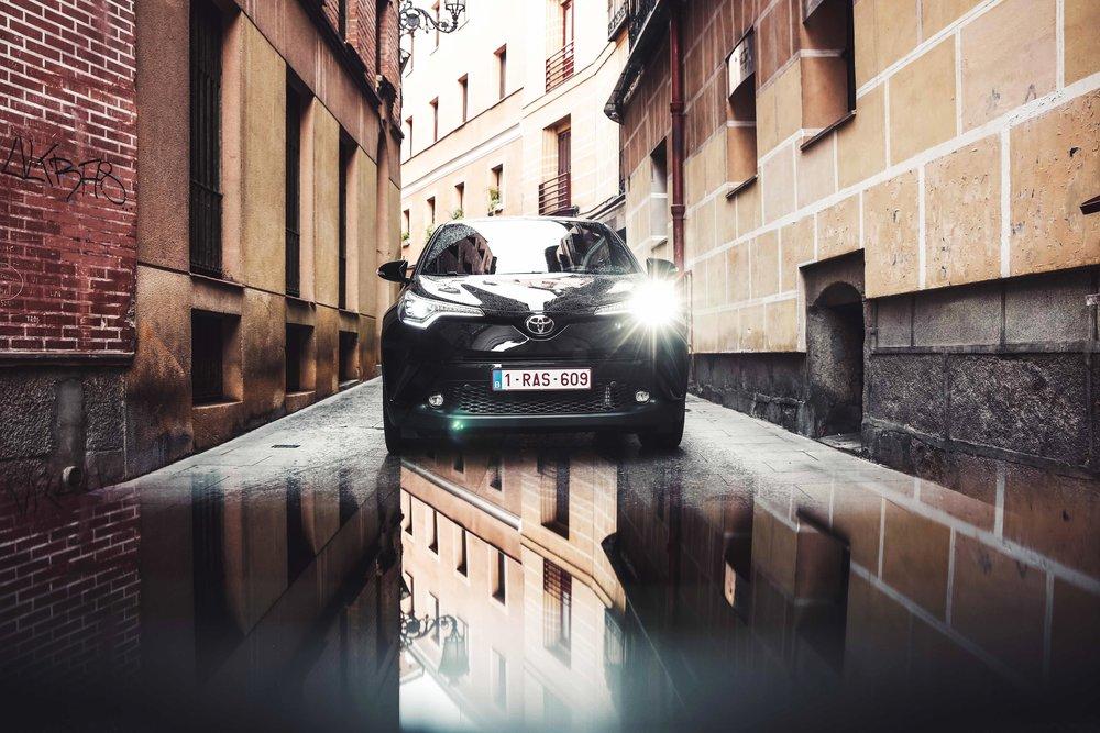 Day II Toyota by Jon Verhoeft-4.jpg