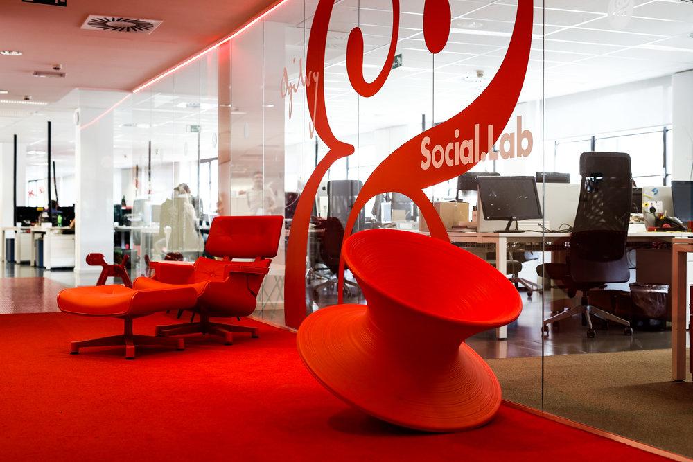 Social Lab By Jon Verhoeft-29.jpg