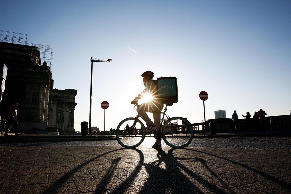 bikers deliveroo by Jon Verhoeft-12.jpg