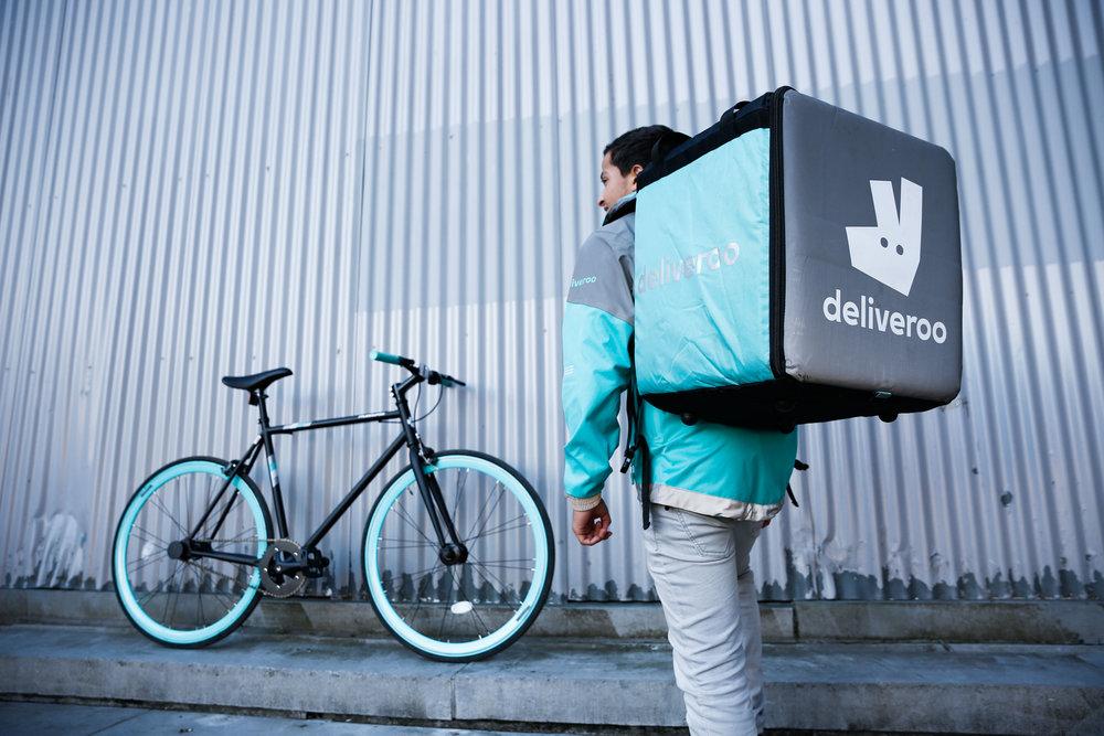 bikers deliveroo by Jon Verhoeft-19.jpg