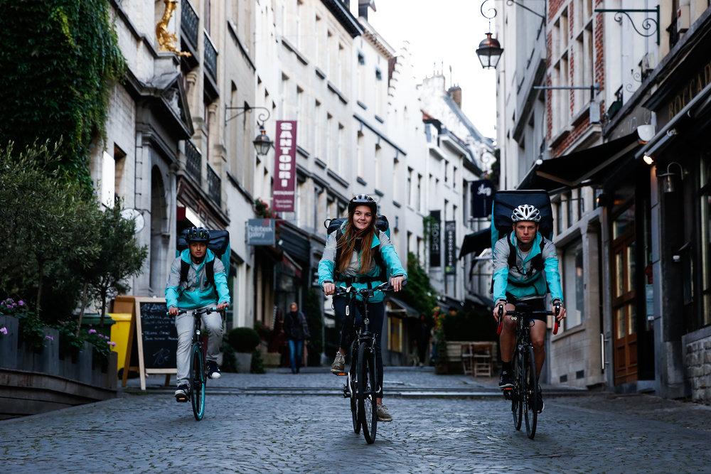 bikers deliveroo by Jon Verhoeft-28.jpg