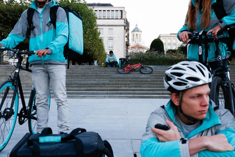 bikers deliveroo by Jon Verhoeft-38.jpg