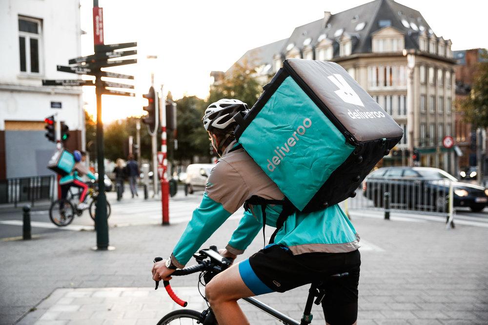 bikers deliveroo by Jon Verhoeft-34.jpg