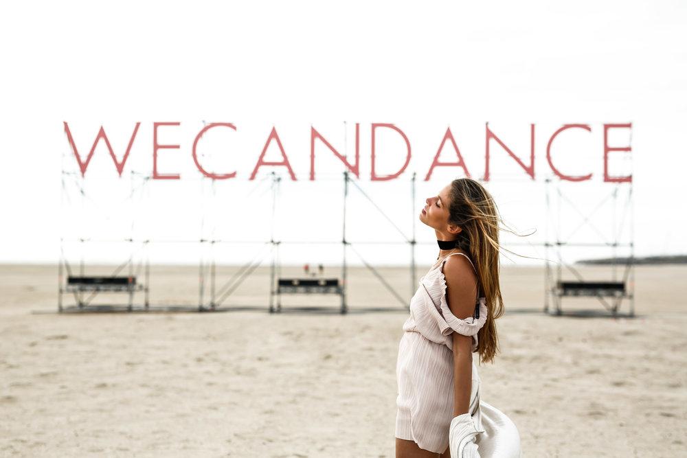Wecandance by Jonverhoeft-143.jpg