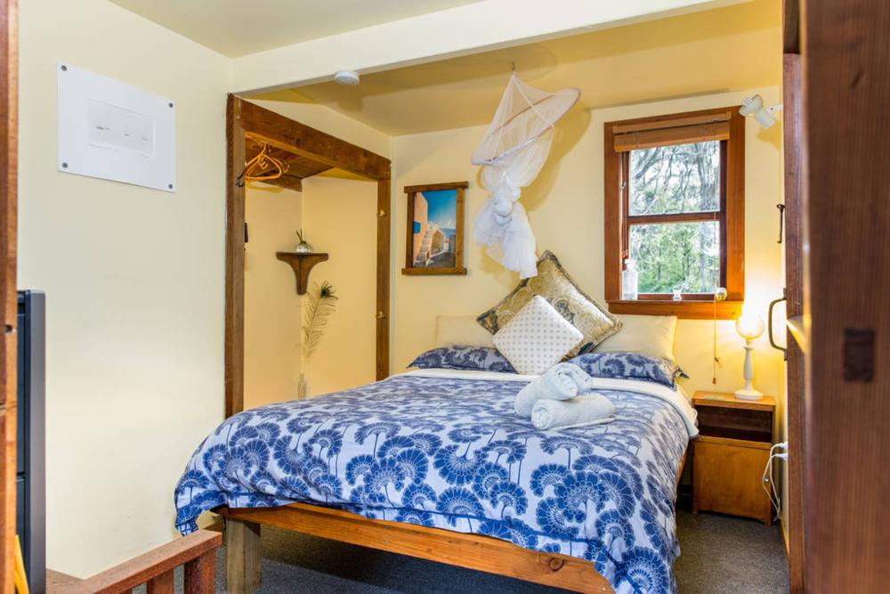 Aroha Room