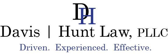 Davis | Hunt Law, PLLC