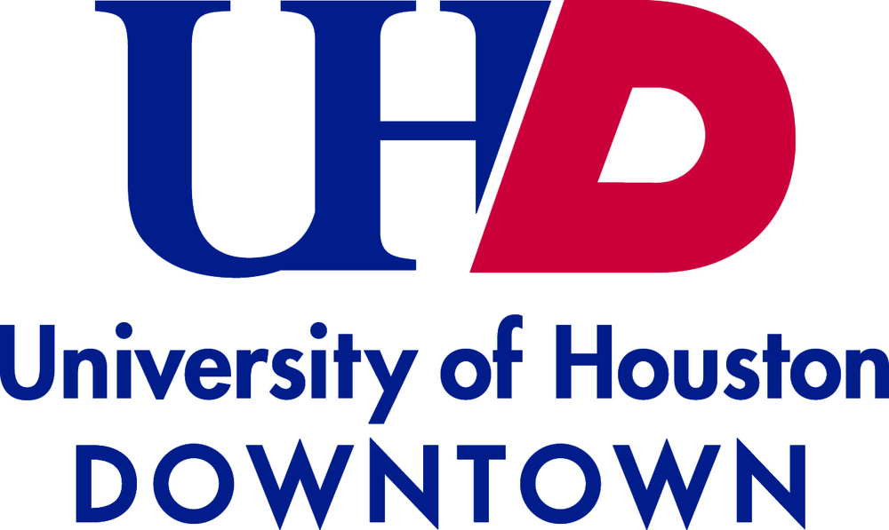 UHD Logo-stacked.jpg