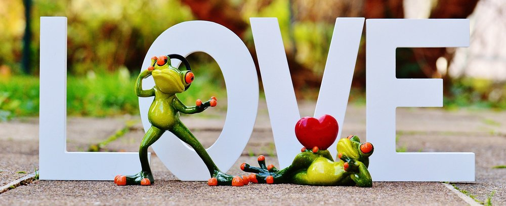 love-1089664_1920.jpg