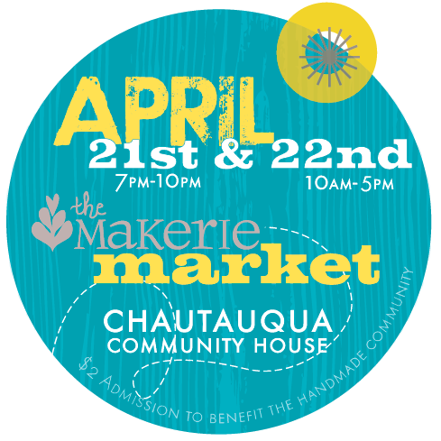 makerieMarket_circle2-01