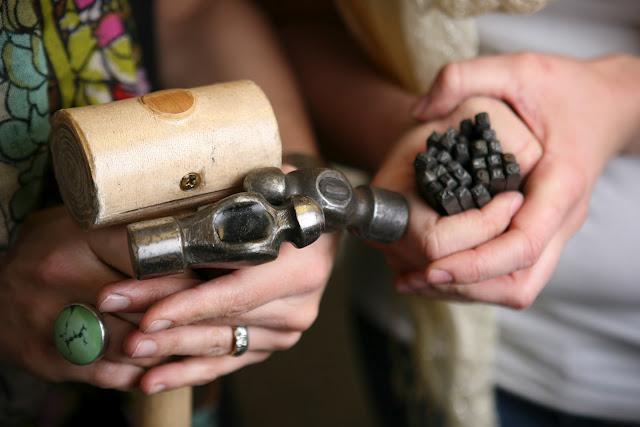 sahra shannon tools