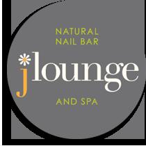 j lounge logo