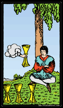 tarot_4 of cups.png