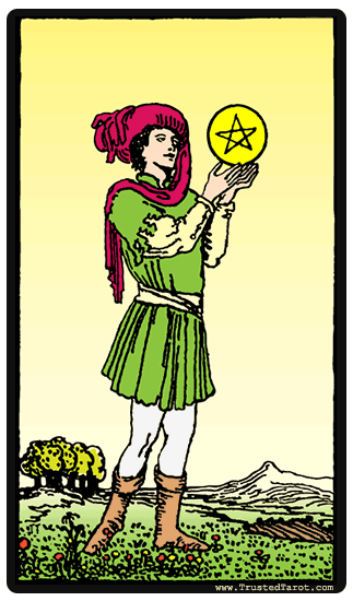 page of pentacles.png