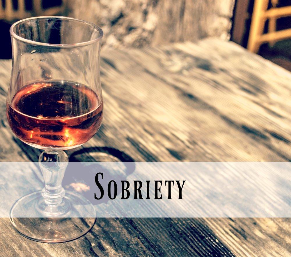 TIWA_sobriety.jpg