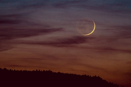 new moon (1).jpg